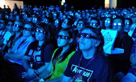 Avatar-audience-001