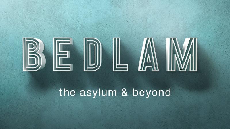 Bedlam-main-image
