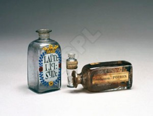 Sydenhams-opium-tincture-300x228