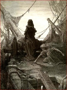 ancient-mariner-gustave-dore-225x300