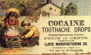 cocainedrops1-300x183