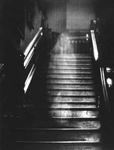 ghost-photo-229x300