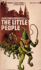 little-people-176x300