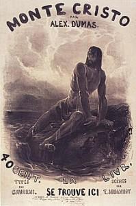 monte-cristo-199x300