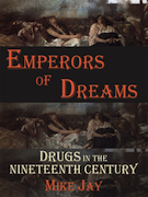 Emperors of Dreams cover