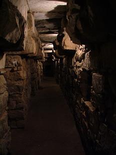 tunnels_med