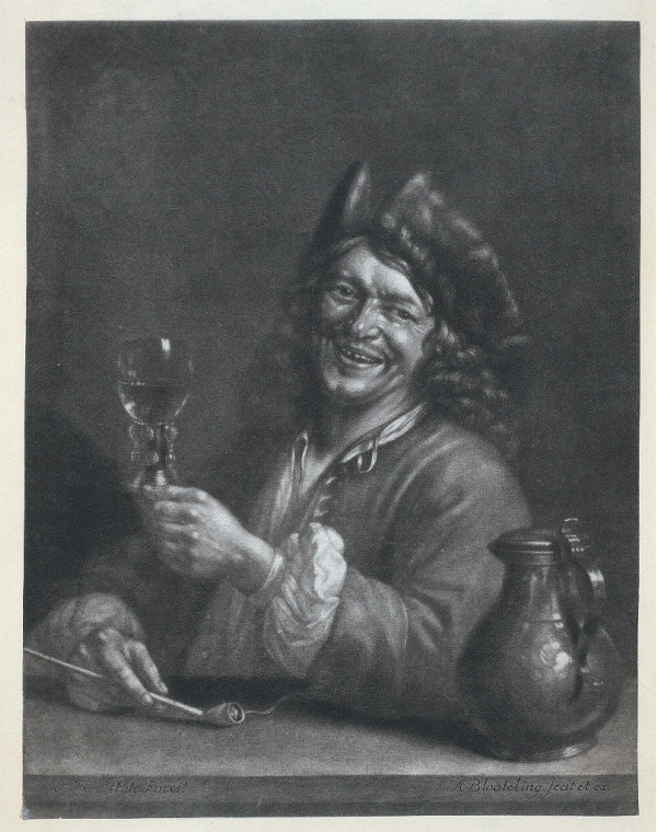 Man_smoking_&_drinking