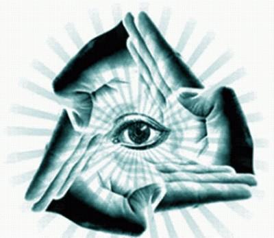 Illuminati image