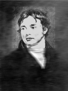 coleridge_portrait_11-225x300