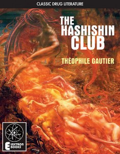 gautier-hashish-club-235x300