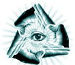 illuminati_small-2