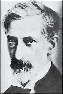 Robert W Paul