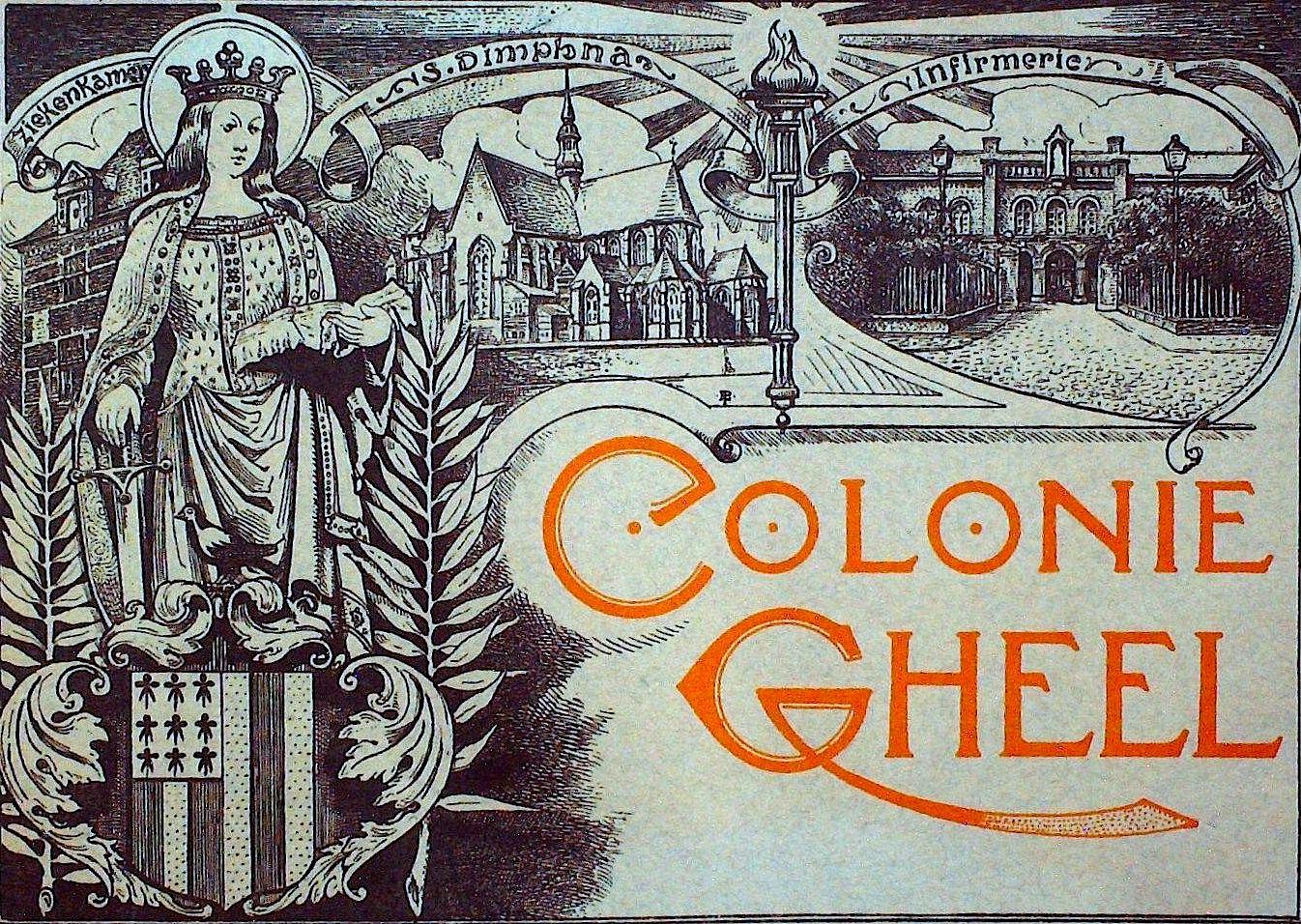 colonie_gheel_crop